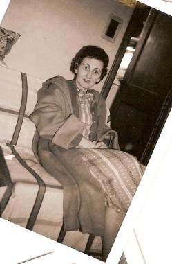 Circa1956