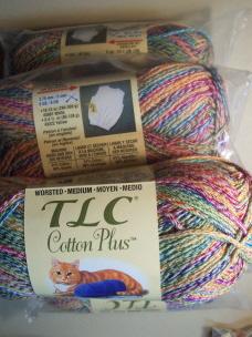 Cottonplus