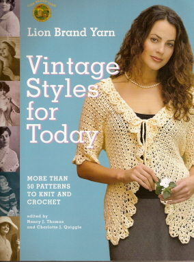 Covervintage