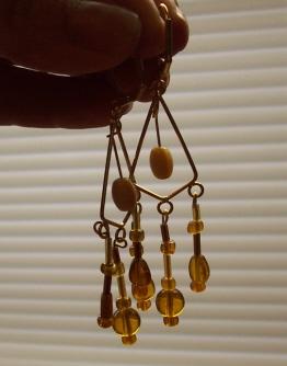 Earrings_1