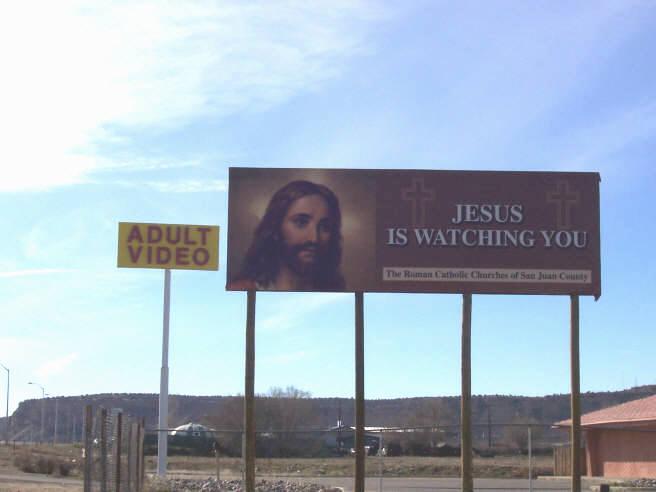 Jesus2_1