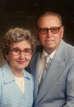 Momdad1984