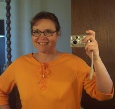 Orangeygoodness