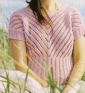 Pinklacediagonal