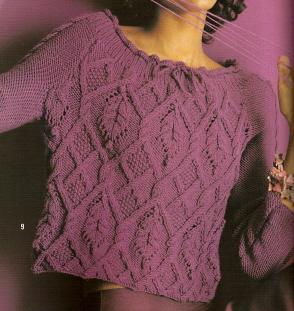 Purplecables_1